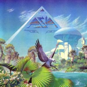 1983 – Alpha