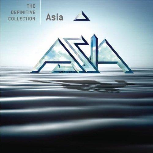 Original Asia