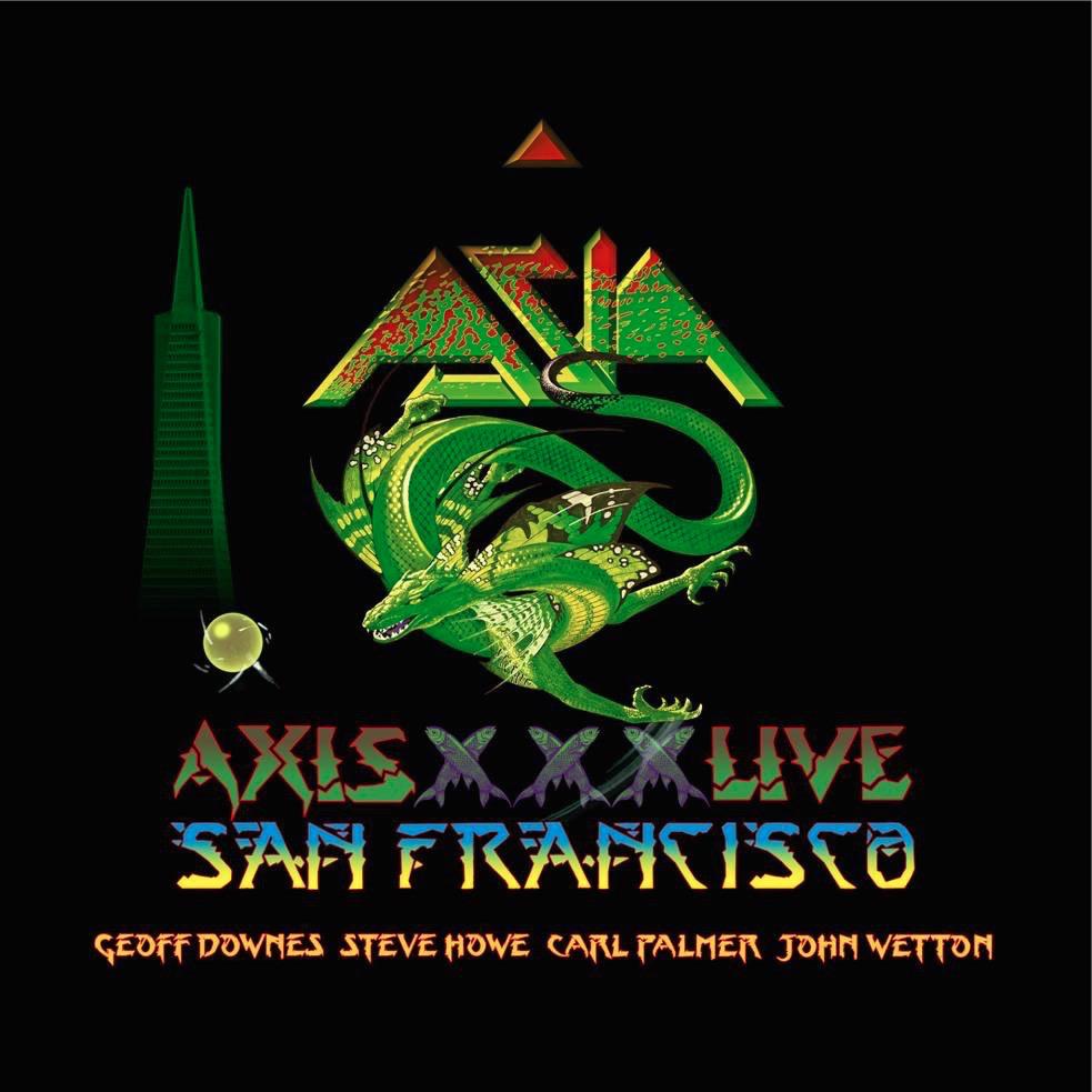 xxx live